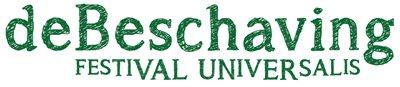 debeschaving-logo